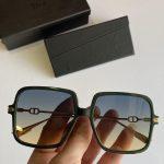 Dior Sunglasses Fashion Dior Sports Leisure Sunglasses 992041 - Voguebags
