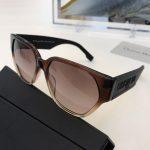 dior-sunglasses-fashion-dior-sports-leisure-sunglasses-23_c17bd5d9-1c0e-447b-858a-2e4fa131cfdf