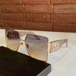Dior Sunglasses Fashion Dior Sports Leisure Sunglasses 992046 - Voguebags