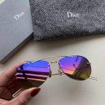 dior-sunglasses-fashion-dior-sports-leisure-sunglasses-30_ebba7667-8f68-4f9c-b94e-86d8e3a84ed1