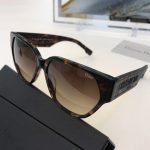 Dior Sunglasses Fashion Dior Sports Leisure Sunglasses 992052 - Voguebags