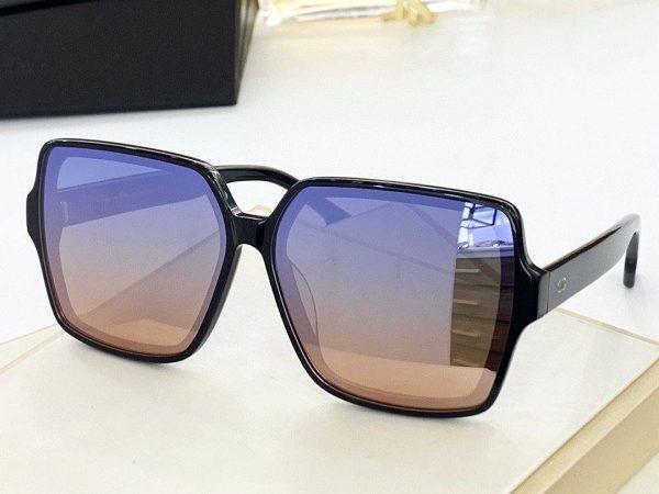 Dior Sunglasses Fashion Dior Sports Leisure Sunglasses 992054 - Voguebags