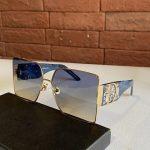 Dior Sunglasses Fashion Dior Sports Leisure Sunglasses 992055 - Voguebags