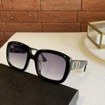 Dior Sunglasses Fashion Dior Sports Leisure Sunglasses 992056 - Voguebags