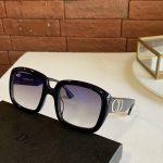 Dior Sunglasses Fashion Dior Sports Leisure Sunglasses 992057 - Voguebags