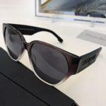 Dior Sunglasses Fashion Dior Sports Leisure Sunglasses 992060 - Voguebags