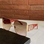 dior-sunglasses-fashion-dior-sports-leisure-sunglasses-46_135bb52c-dfaa-4bc4-ae81-512cf4c84a25
