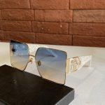 dior-sunglasses-fashion-dior-sports-leisure-sunglasses-47