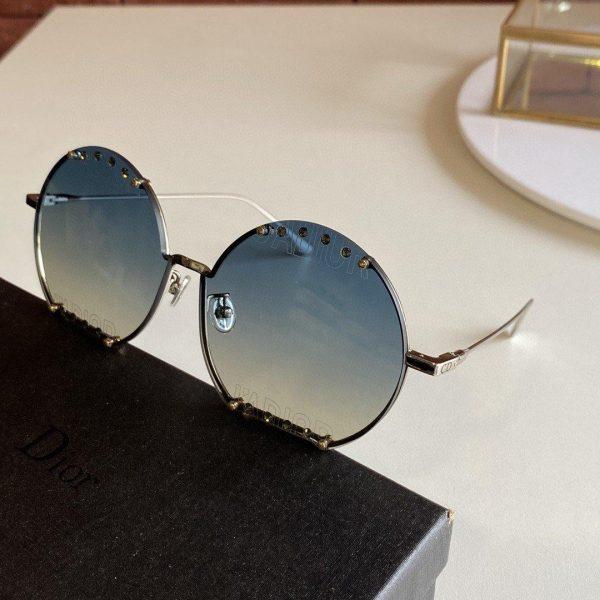 Dior Sunglasses Fashion Dior Sports Leisure Sunglasses 992067 - Voguebags