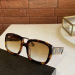 Dior Sunglasses Fashion Dior Sports Leisure Sunglasses 992071 - Voguebags