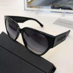 Dior Sunglasses Fashion Dior Sports Leisure Sunglasses 992072 - Voguebags