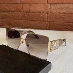dior-sunglasses-fashion-dior-sports-leisure-sunglasses-5_354fa0d2-fec9-43ea-a9dc-311620b876c7