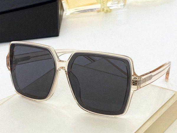 Dior Sunglasses Fashion Dior Sports Leisure Sunglasses 992027 - Voguebags
