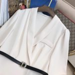 dior-women-s-beltedd-dress-designer-dior-clothing-38079-11
