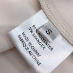 dior-women-s-beltedd-dress-designer-dior-clothing-38079-16