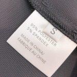 dior-women-s-beltedd-dress-designer-dior-clothing-38079-7