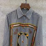 dior-women-s-blouse-silk-pinter-designer-dior-clothing-38082-2