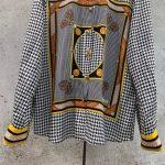 dior-women-s-blouse-silk-pinter-designer-dior-clothing-38082-3