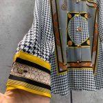 dior-women-s-blouse-silk-pinter-designer-dior-clothing-38082-4