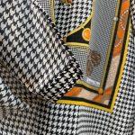 dior-women-s-blouse-silk-pinter-designer-dior-clothing-38082-5
