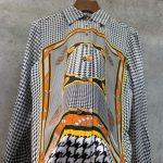 dior-women-s-blouse-silk-pinter-designer-dior-clothing-38082-6