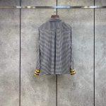dior-women-s-blouse-silk-pinter-designer-dior-clothing-38082-7
