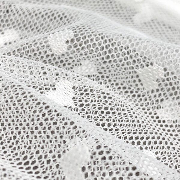 Dior Women's Shirts Designer Dior Clothing White 38083 - luxibagsmall