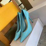 dior-womens-pump-dior-designer-shoes-81175-blue_1