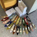 dior-womens-pump-dior-designer-shoes-81175-navy-blue_1