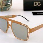 dolcegabbana-sunglasses-luxury-dg-sport-fashion-show-sunglasses-12