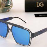dolcegabbana-sunglasses-luxury-dg-sport-fashion-show-sunglasses-14