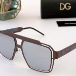 dolcegabbana-sunglasses-luxury-dg-sport-fashion-show-sunglasses-16