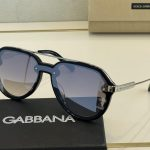 dolcegabbana-sunglasses-luxury-dg-sport-fashion-show-sunglasses-2