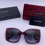 dolcegabbana-sunglasses-luxury-dg-sport-fashion-show-sunglasses-22_3b0fcd39-03e1-4c57-820d-bcc8e00dc96f
