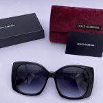 dolcegabbana-sunglasses-luxury-dg-sport-fashion-show-sunglasses-27