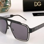 dolcegabbana-sunglasses-luxury-dg-sport-fashion-show-sunglasses-30
