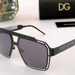 dolcegabbana-sunglasses-luxury-dg-sport-fashion-show-sunglasses-30_cf779491-96e8-4aee-ab95-d07ac26ddbe5