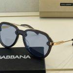 dolcegabbana-sunglasses-luxury-dg-sport-fashion-show-sunglasses-7