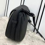 fendi-655-fendi-moonlight-shoulder-saddle-bag-black-3
