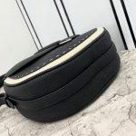 fendi-655-fendi-moonlight-shoulder-saddle-bag-black-4