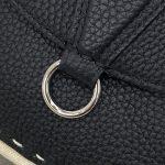 fendi-655-fendi-moonlight-shoulder-saddle-bag-black-5