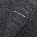 fendi-655-fendi-moonlight-shoulder-saddle-bag-black-6