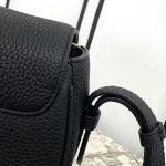 fendi-655-fendi-moonlight-shoulder-saddle-bag-black-8