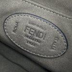 fendi-655-fendi-moonlight-shoulder-saddle-bag-black-9