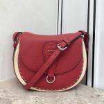 fendi-655-fendi-moonlight-shoulder-saddle-bag-red-1