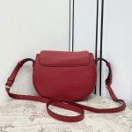 fendi-655-fendi-moonlight-shoulder-saddle-bag-red-2