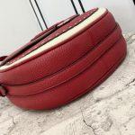 fendi-655-fendi-moonlight-shoulder-saddle-bag-red-3