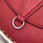 fendi-655-fendi-moonlight-shoulder-saddle-bag-red-4