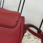 fendi-655-fendi-moonlight-shoulder-saddle-bag-red-5