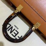 fendi-8bh386-fendi-medium-sunshine-shopper-bag-brown-leather-3